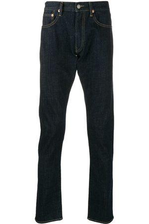 Polo Ralph Lauren Jeans med raka ben