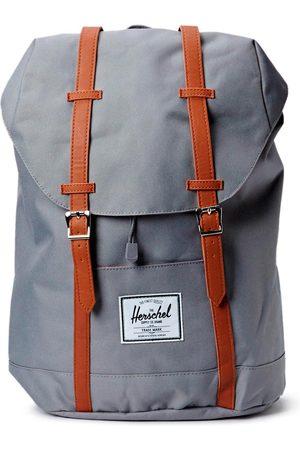 Herschel Retreat Ryggsäck Väska
