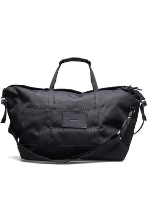 Sandqvist Milton Bags Weekend & Gym Bags
