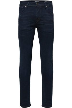 Selected Slim fit jeans 6155