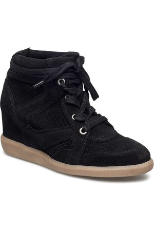 Pavement Vibe Shoes Boots Ankle Boots Ankle Boots With Heel