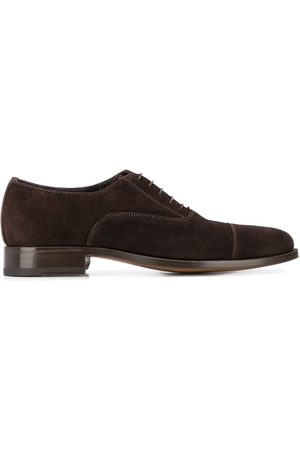 Scarosso Man Skor - Bacco lace-up oxford shoes