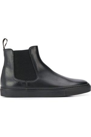Scarosso Man Boots - Vadhöga stövlar