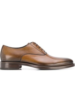 Scarosso Man Skor - Marco Castagno oxford shoes