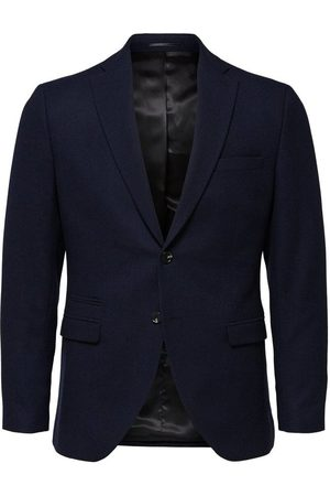 Selected Blazer Slim fit single-breasted