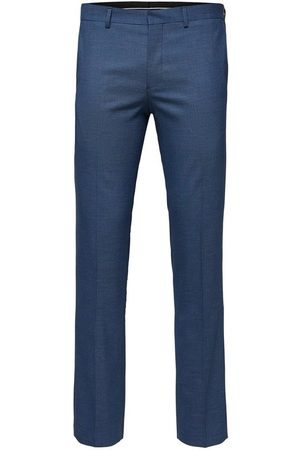 Selected Suit trousers