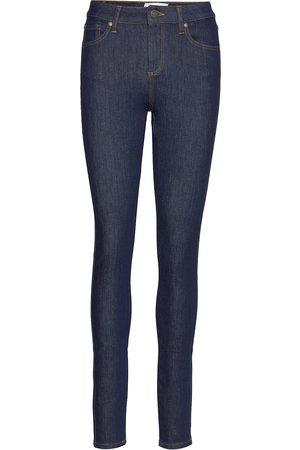 Tomorrow Dylan Mw Skinny Ultimative Rinse Skinny Jeans