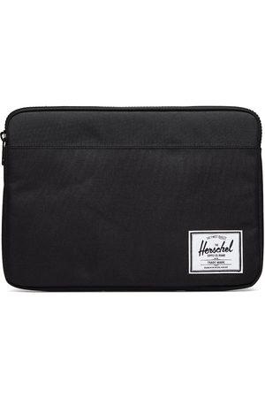 Herschel Anchor Sleeve For 13 Inch Macbook Datorväska Väska
