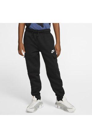 Nike Cargobyxor Sportswear Club för killar