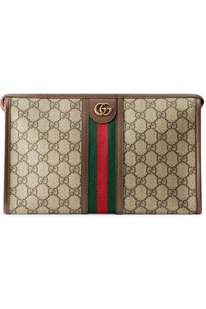 Gucci Ophidia GG necessär