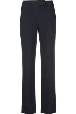 Kiki de Montparnasse Kostymbyxor med smal passform