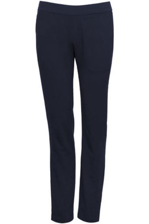 Marville Road Mockingbird Trouser