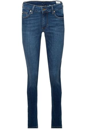 Liu Jo Bottom up Divine jeans