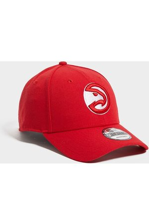 New Era NBA 9FORTY Atlanta Hawks Keps
