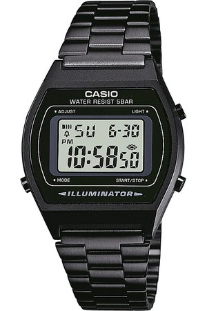 Casio B640WB-1AEF no color