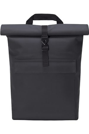 Ucon Jasper Lotus Backpack black