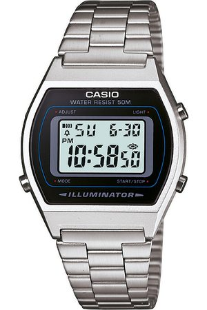 Casio B640WD-1AVEF no color