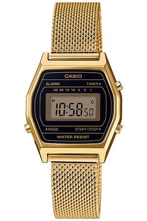 Casio LA690WEMY-1EF uni