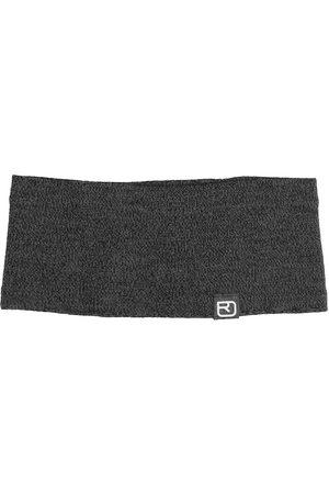 ORTOVOX Wonderwool Headband black sheep