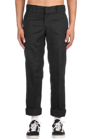 Dickies S/Straight Work Pants black