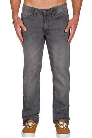 Reell Nova 2 Jeans grey