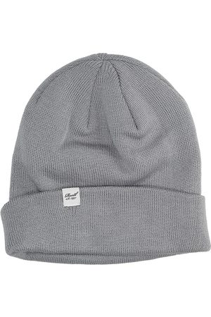 Reell Beanie light purple