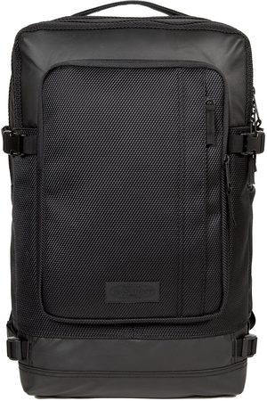 Eastpak Tecum L Backpack cnnct coat