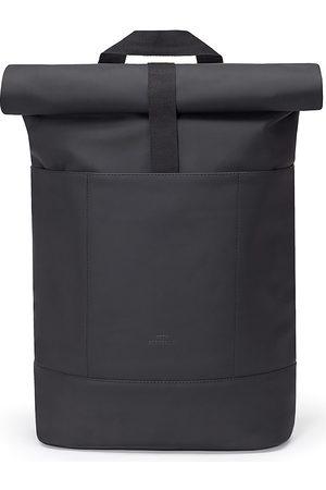 Ucon Hajo Lotus Backpack black