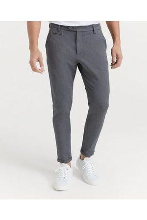 Les Deux Byxor Como Suit Pants