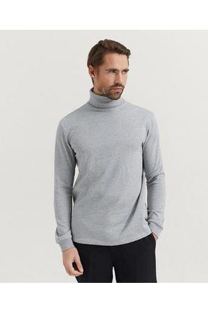 Studio Total Polotröja David Roll Neck