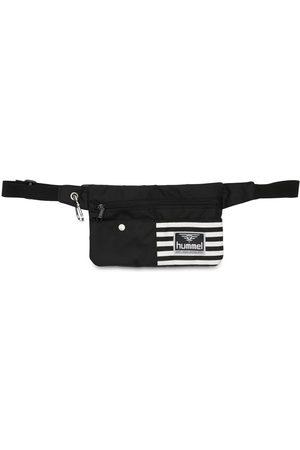 Hummel Casper Belt Bag