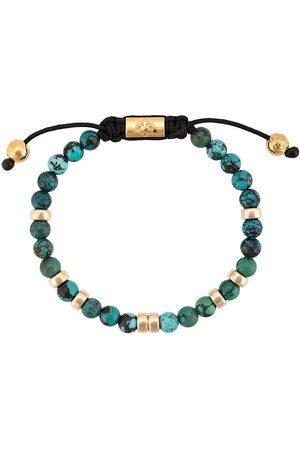 Nialaya Man Armband - Pärlat armband