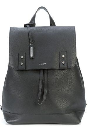 Saint Laurent Man Ryggsäckar - Sac de Jour Souple backpack