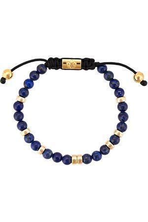 Nialaya Pärlat armband