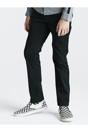 Cubus Chinos - The Chino byxor