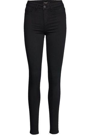 Soaked in Luxury Kvinna Jeggings - Leia Jeggings Skinny Jeans
