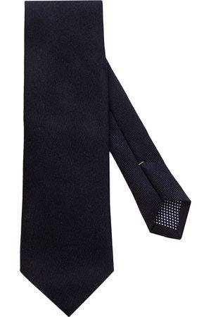 Eton Man Slipsar - Tie Noos