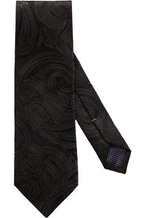 Eton Man Slipsar - Tie 8 cm