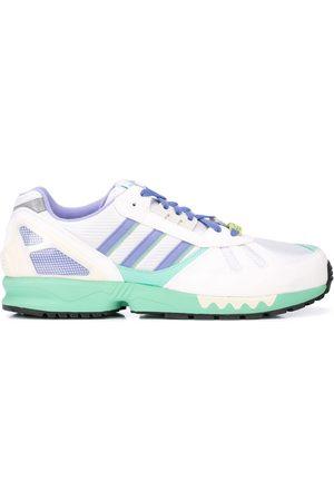 adidas Låga sneakers med färgblock
