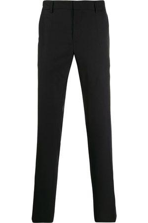 Filippa K Skräddade byxor med smal passform