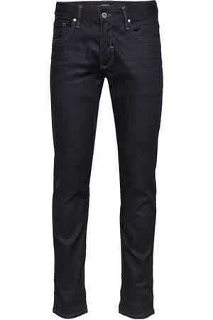 Lindbergh Superflex Jeans Ob Slimmade Jeans