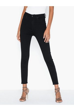 NLY Trend Superstretch Ankle Denim Skinny