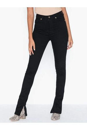 the ODENIM O-More Jeans Skinny