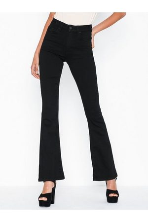 Nelly Superstretch Bootcut Denim Bootcut & Flare