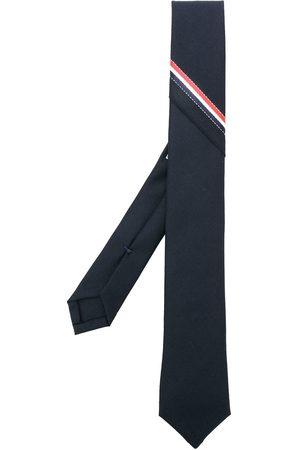 Thom Browne Super 120s slips