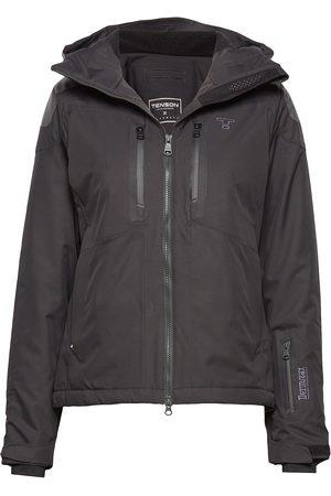 Tenson Sabah Outerwear Sport Jackets