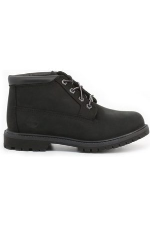 Timberland Boots Af-Nellie-Dble