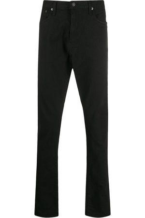 Polo Ralph Lauren Sullivan jeans i stretch