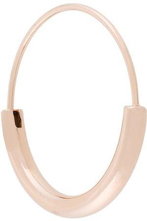 Maria Black Kvinna Örhängen - Small Serendipity Hoop earring