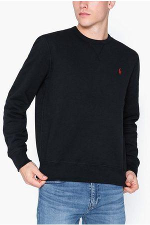 Polo Ralph Lauren Man Långärmade - Long Sleeve Sweater Tröjor